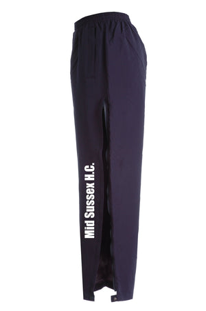 MSHC Tracksuit Bottoms