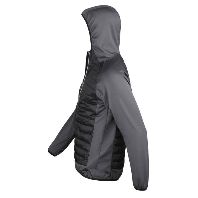 FUEL Zero Gravity Jacket Womens