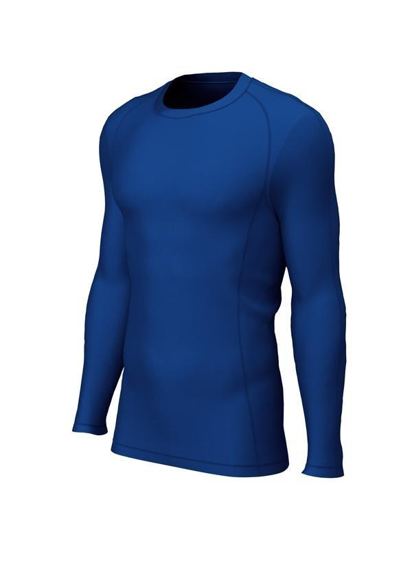 Base Layer - Fuel Sports
