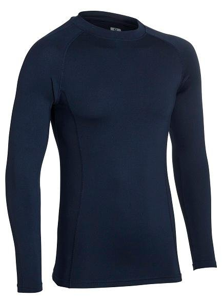 BHHC Base Layer - long sleeve