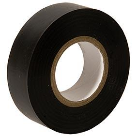 Black Shammy Shack PVC Grip Tape