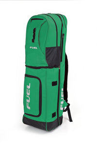 SFHC FUEL 3 in 1 Stick Bag - The Jerry Can