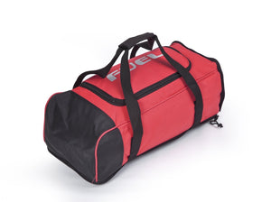 MSHC 3 in 1 Stick Bag