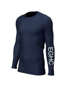EGHC Base Layer - Fuel Sports