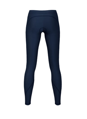 EGHC Power Stretch Training Leggings - Fuel Sports