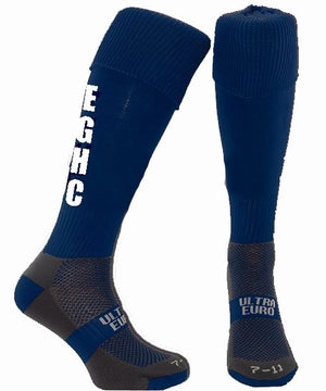 EGHC Socks - Fuel Sports