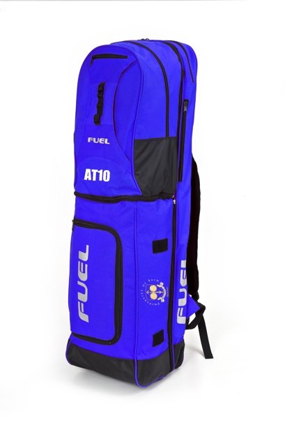 University of Bath  FUEL 3 in 1 Stick Bag - The Jerry Can