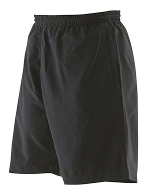 KIds Microfibre Shorts - Fuel Sports