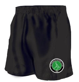 SFHC Junior shorts