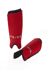 Fuel Protect Shin pads