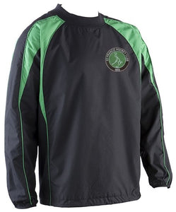 SFHC Pro Training Top