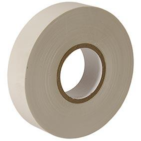 White Shammy Shack PVC Grip Tape