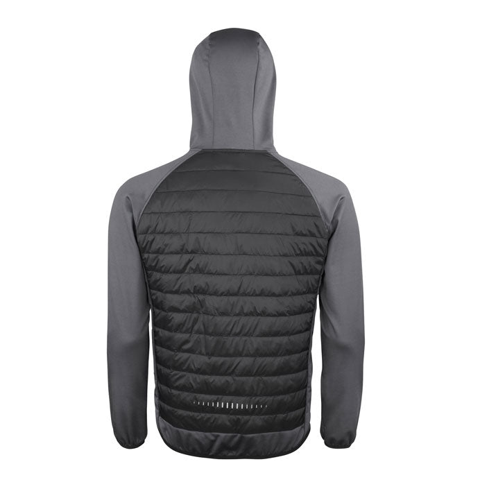 FUEL Zero Gravity Jacket Mens