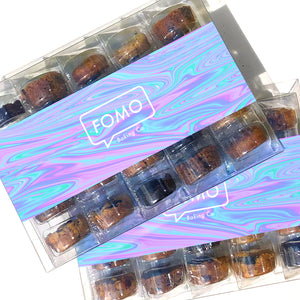 the FOMO 50-pack (all flavors)