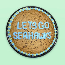 Load image into Gallery viewer, Customize Your Cookie Cake