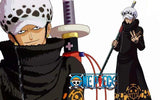 buy trafalgar law hat
