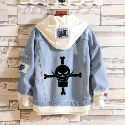 one piece whitebeard jan jacket