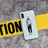 One Piece Doflamingo Case | Luffy Shop