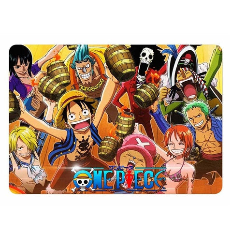 laptop one piece skin