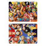 skin one piece laptop