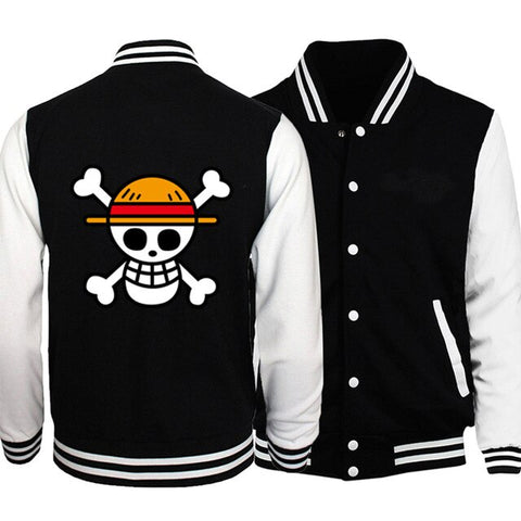one piece teddy jacket