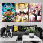 one piece canvas anime