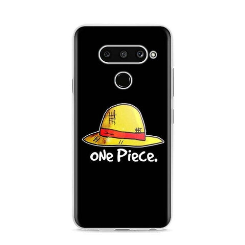 One Piece LG Case <br> ONE PIECE