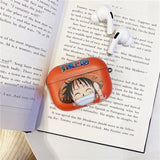 one piece airpod pro case