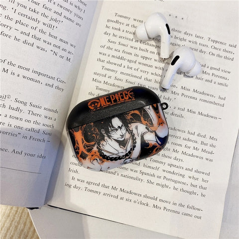 one piece airpod case 2