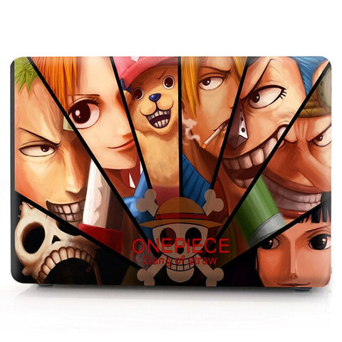 one piece laptop skins 15.6