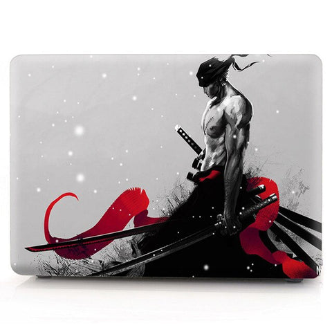 one piece laptop cover