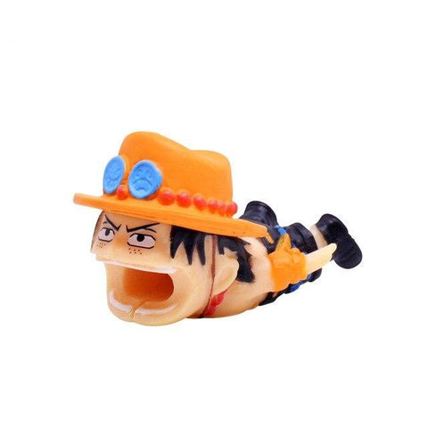 one piece ace cable protector