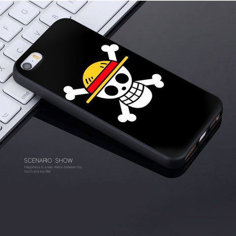 one piece cell phone case