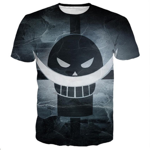 whitebeard shirt