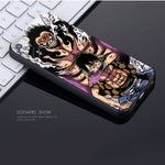 One Piece Phone Case iPhone 5
