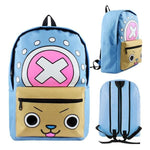 chopper one piece backpack