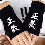 one piece marine gloves