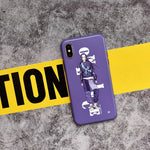 one piece iphone 8 case
