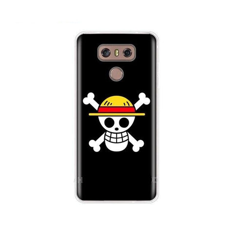 one piece lg case