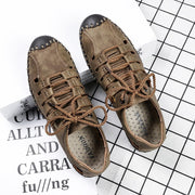 Men's Fashion Breathable Casual Sandals