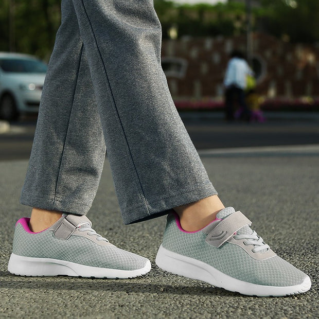 Women's Comfortable Breathable Lightweigh Casual Shoes