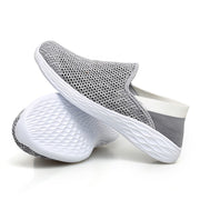 Men's breathable flat soles CL