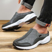 Men's Ultra-light Hole Sandals Slippers