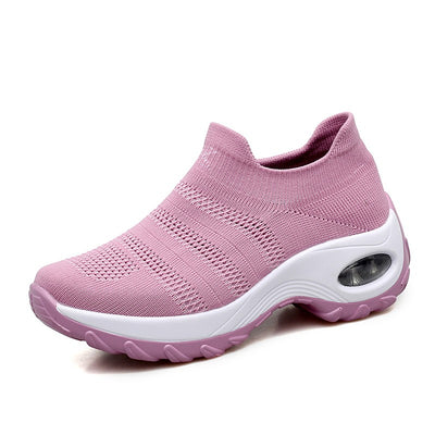 Women's Non-slid Warm Comfortable Sneakers