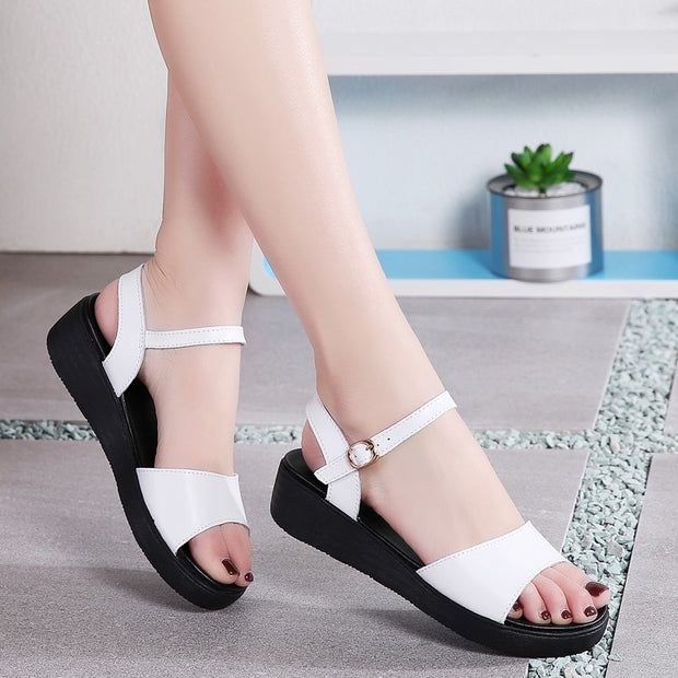 summer shoes for women