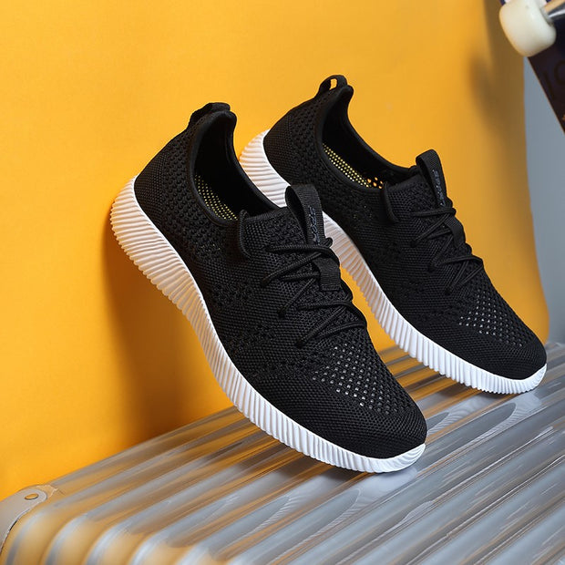 trendy womens sneakers