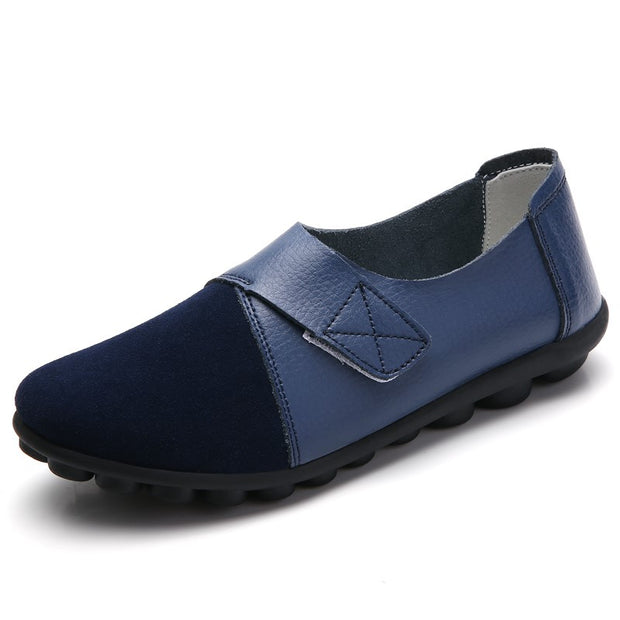 womens dress shoes flats