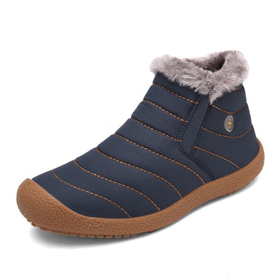 winter shoes women