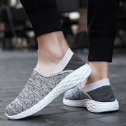 mens casual sneakers