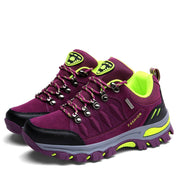 sport shoes for